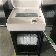 MC-8000等比例水質水質采樣器