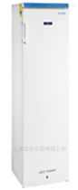 DW-YL270中科美菱生物医疗医用低温保存箱