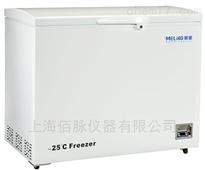 DW-YW226A中科美菱生物医疗医用低温保存箱