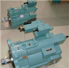 IPH系列NACHI齿轮泵暂时现货