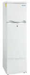 YCD-EL200中科美菱生物医疗医用冷藏冷冻箱