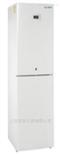 YCD-EL259A中科美菱生物医疗医用冷藏冷冻箱