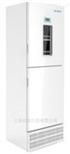 YCD-EL450中科美菱实验室冰箱