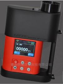 德-ELLI便携式高效激光甲烷遥距检测仪