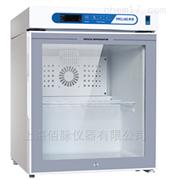 中科美菱生物小型嵌入式4度药品冷藏箱