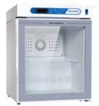 YC-45/75/105L/中科美菱生物小型嵌入式4度药品冷藏箱