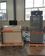 WEW微机屏显液压万能试验机