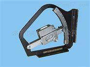 实验室磷酸根分析仪GXF-5800