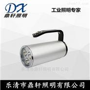 LED手提式防爆探照灯YBW7102-9W批发价格