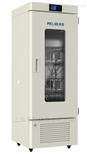 XC-268L美菱血液冷藏箱