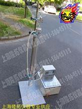 ROS-2151罗氏泡沫仪厂家