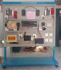 综合布线实训考核装置开放式|楼宇实训设备