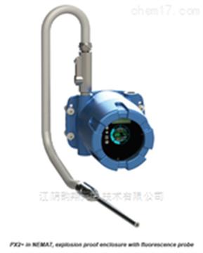 CST水中油分析儀