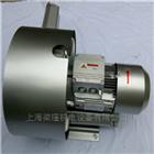 2QB820-SHH17供应双叶轮高压风机