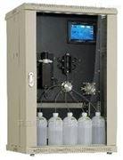 在線水質監測設備 在線COD分析儀