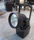 BJQ5151多功能磁力强光手提灯