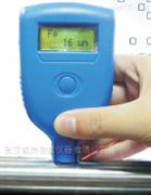 JKTC-510/520/530 涂層測厚儀湖北武漢十堰