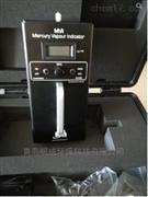 MVI-特惠英国离子汞蒸汽检测仪
