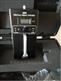 MVI-特惠英國離子汞蒸汽檢測儀