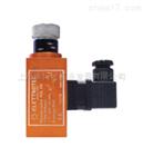 ELETTROTEC伊莱克PSK可调式压力控制器