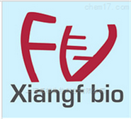 PT-K75 猪鼻甲黏膜成纤维细胞