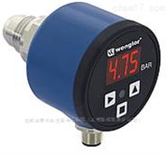 WENGLOR压力传感器FFAP001详解