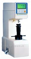 JKHR-150/45SJKHR-150/45S数显双洛氏硬度计