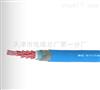 MHYVR,MHYVRP矿用通信电缆产品新闻