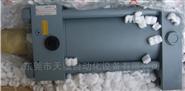 現貨代理ATOS油缸CK-100/45*2000-N001