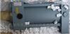 现货代理ATOS油缸CK-100/45*2000-N001
