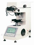 JKHV-1000ZS大屏自动转塔数显显微硬度计
