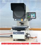 万濠测量投影仪|Rational CPJ-3025A/3025AZ