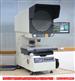 万濠测量投影仪|Rational CPJ-3030A/3030AZ