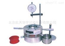 生產銷售GJY型KO固結儀