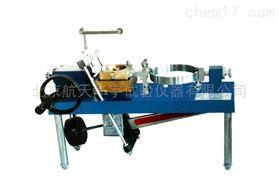 ZJ型ZJ型應變控制式直剪儀(輕便)
