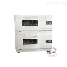 ZYC-398T-II气浴恒温振荡器