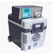 MC-8000D便携式水质采样器