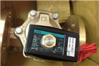 CKD防爆电磁阀Z新价格