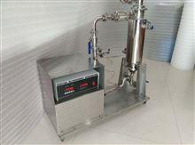 連續生產型超聲波石墨烯制取設備