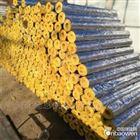 菏泽市离心玻璃棉施工现场报价和详细参数