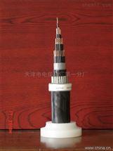 煤矿用电缆MKVV32煤矿用阻燃控制电缆MKVV32