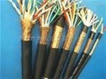 阻燃耐火屏蔽控制电缆NH-KVVRP