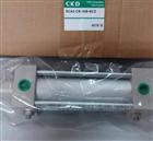 CKD大口径气缸气动元件