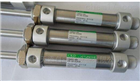CKD大口径气缸中国公司