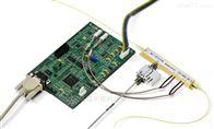 MBC-AN-board板式偏置点控制器