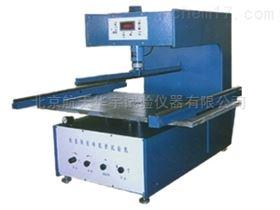 FZS-5000數顯非金屬薄板抗折試驗機