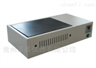 NK-450C石墨电热板