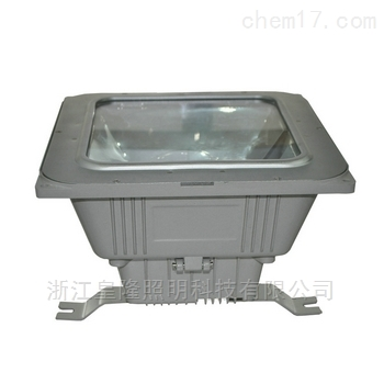 海洋王NFE9100-J70W,防眩应急棚顶灯价格