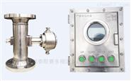 原油含水分析仪