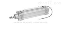 AVENTICS型材气缸ISO15552,PRA带SM6说明